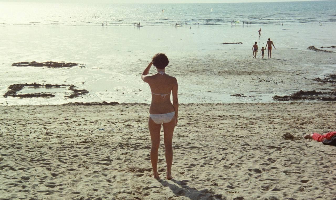 今年の夏、海へ行くつもりじゃなかったら、エリック・ロメールを観よう。