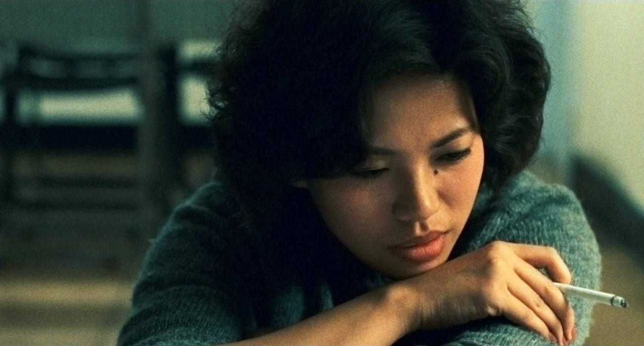 ヤング・ソウル・レベルズを探してー 台湾青春映画に描かれるユースの終わりについて。