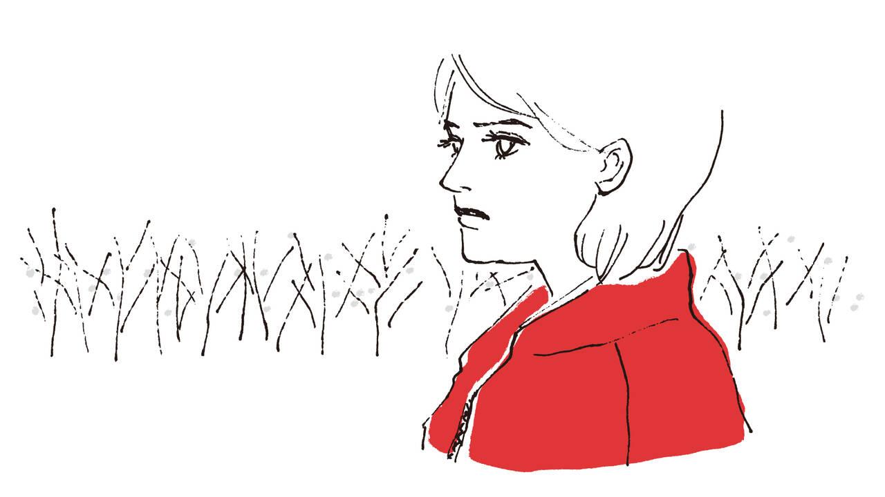楠木雪野のマイルームシネマ vol.5「映画を観る理由」