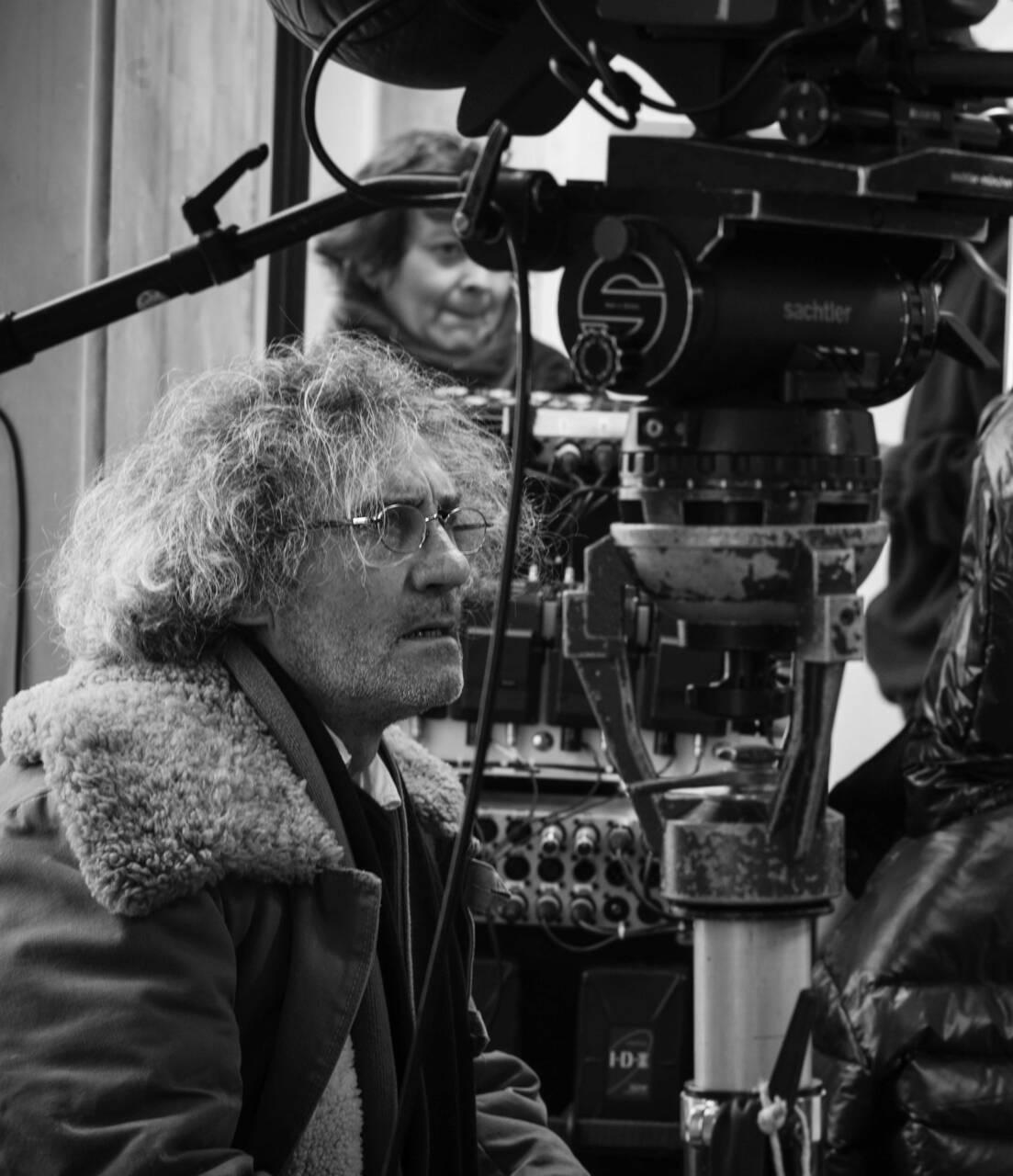 映画の思考徘徊 第9回 フィリップ・ガレル『ジェラシー』再訪〈前編〉──奇妙な自伝性